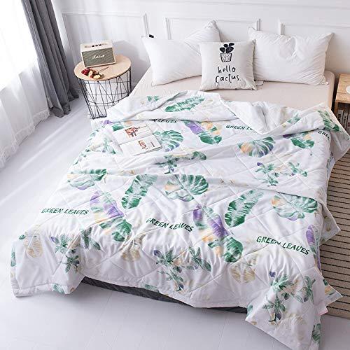 edredón plumón cama 150 fabricante Rosvola