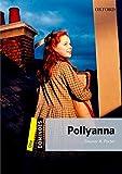 Pollyanna (Dominos: Level 1)