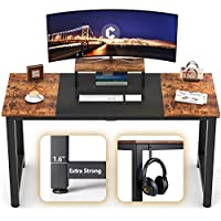 CubiCubi Computer Office Desk 55