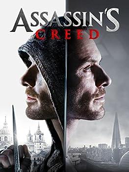 Assassin s Creed  4K UHD