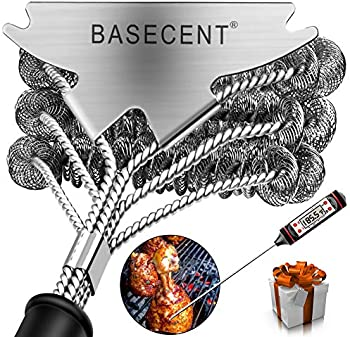 Basecent 18