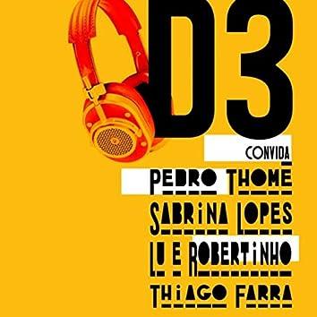 D3 Convida