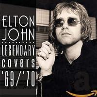 The Legendary Covers Album 196