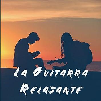 La Guitarra Relajante