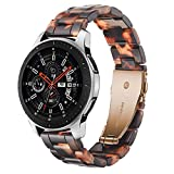 Top 10 Bracelet Watch with Smart Wrists