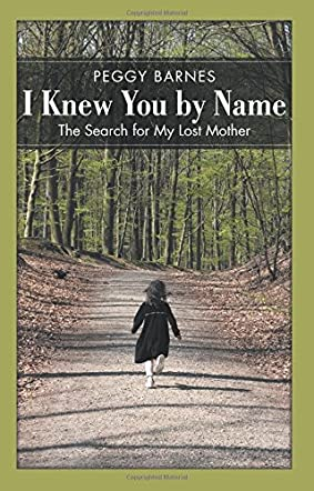 I Knew You by Name