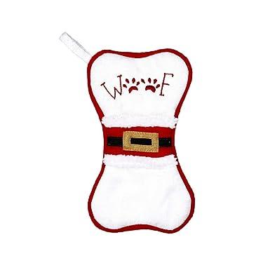 undefined - Decoración de Navidad Creativa en el Hogar Fiesta Tenedor Set Sombrero Adornos de Navidad Bolsa de Navidad Decoración del Hogar