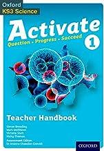 Activate 1 Teacher Handbook