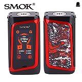 SMOK MORPH 219 Touch Screen TC Box MOD Cigarettes électroniques, pas de nicotine,...