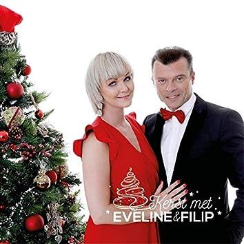 Kerst Met Eveline & Filip