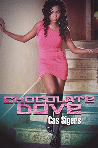 Chocolate Dove (Urban Books) (English Edition)