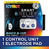 Icy Hot Smart Relief, Back and Hip Starter Kit