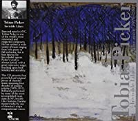 Invisible Lilacs by Tobias Picker (2013-05-03)