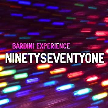 Ninetyseventyone