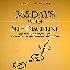 365 Days With Self-Discipline