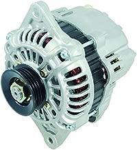 Premier Gear PG-13719 Professional Grade New Alternator