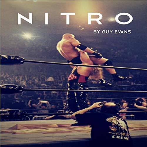 Nitro Titelbild