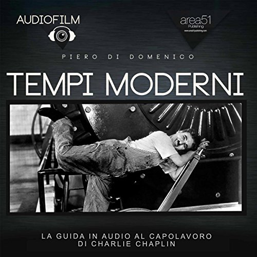 Tempi Moderni | Piero Di Domenico
