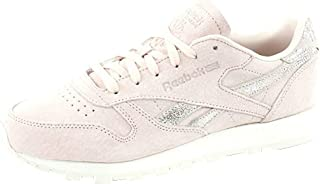 REEBOK Classic Leather Shimmer - Baskets