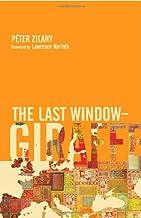 The Last Window-Giraffe