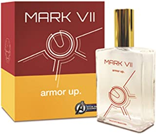 JADS International Avengers Mark Vii Cologne Spray for Men, 3.4 Fluid Ounce