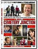 Adieux à Cemetery Junction
