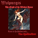 Le Streghe - The Witches' Dance