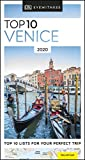 DK Eyewitness Top 10 Venice (2020) (Travel Guide)