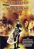 Werewolf Warrior 1 - Kampf der Dämonen [Import allemand]