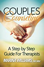 Best step by step counseling Reviews