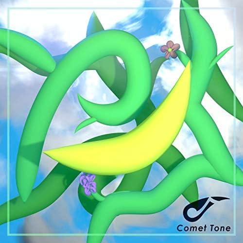 Comet Tone