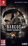 Basé sur la série Netflix à succès : Vivez une expérience Narcos parfaite grâce à la ressemblance avec la série. Vous pourrez incarner les personnages iconiques de la série Des combats stratégiques : Narcos : Rise Of The Cartels repose sur des combat...