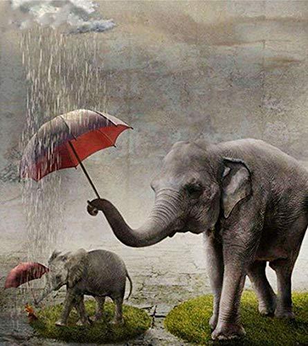 Paraguas Sin Manos  marca EUFJSDHF