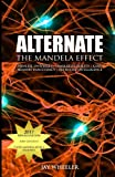 Alternate: The Mandela Effect