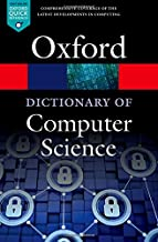Best oxford dictionary of computing Reviews