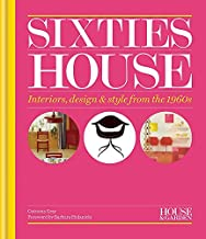 Best house and garden magazine usa Reviews