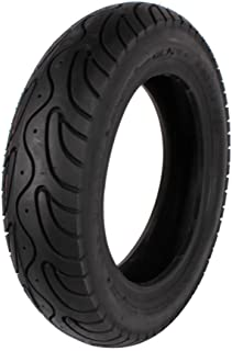 Vee Rubber Scooter Tire (3.50x10); VRM-134