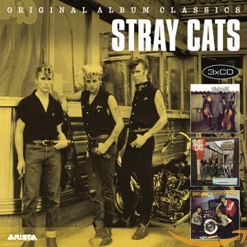 Original Album Classics [Box] [Import]