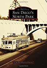 San Diego's North Park (Images of America)