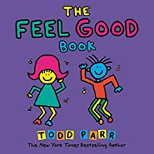 Best the feel-good book Reviews