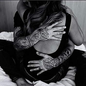 U Saved Me (feat. Stephanie Perri)
