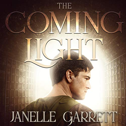 The Coming Light cover art