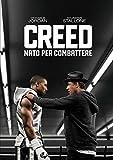 Creed Nato Per Combattere