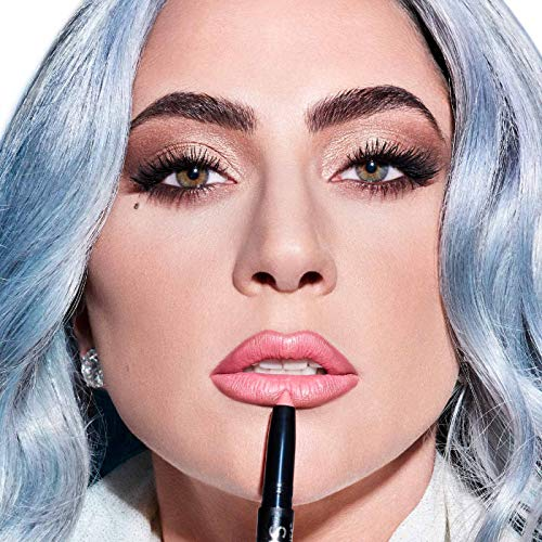 HAUS LABORATORIES By Lady Gaga: LE MONSTER MATTE LIP CRAYON, Bella
