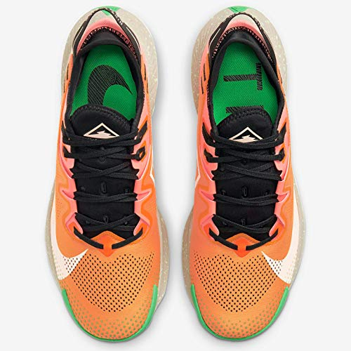 Nike Pegasus Trail 2 Men's Trail Running Shoe Mens Ck4305-800 Size 9