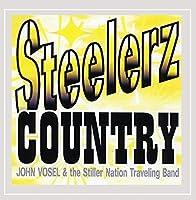 Steelerz Country