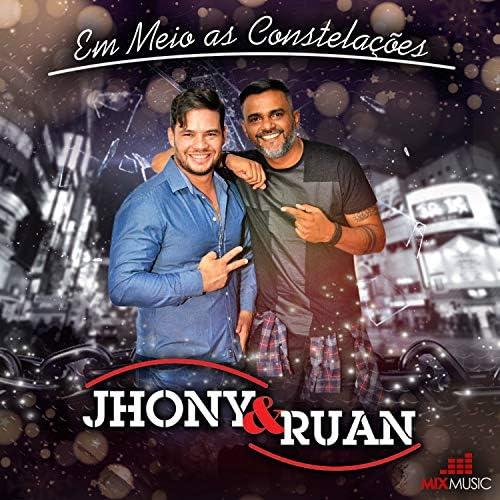 Jhony & Ruan