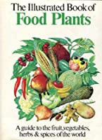 Oxford Book of Food Plants