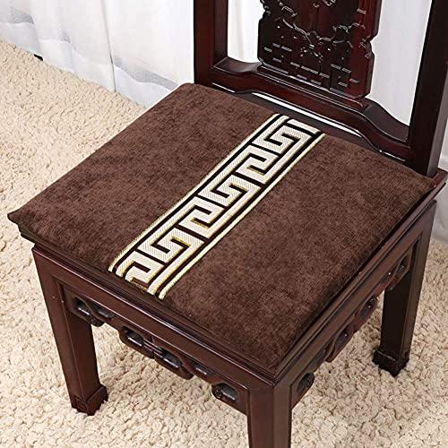 klassiska ikea möbler