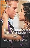 The Scoundrel's Bartered Bride: A Regency Historical Romance (Harlequin Historical)